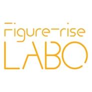 バンダイホビー事業部、プラモデルでの表現が研究テーマの新プロジェクト「Figure-riserLABO」を立ち上げ…第1弾となる研究テーマは「肌」