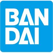 BANDAI SPIRITS、2018年3月期の最終損益は300万円の赤字 今年2月15日に設立
