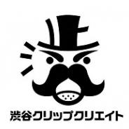 サイバーエージェント、子会社の渋谷クリップクリエイトがゲーム実況に特化した動画プロモーション「PLAY CLIP」を提供へ