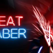 Beat Games、『Beat Saber』のPSVR版を国内配信開始