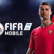 EA、『EA SPORTS FIFA Mobileサッカー』が「2018 FIFA World Cup Russia」と連動した大型アップデートを実施