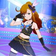 バンナム、『ミリシタ』で新たにゲストコミュモードを実装決定! 「玲音」が最初のゲストアイドルに!