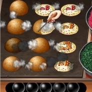 D3パブリッシャー、たこ焼きづくりが楽しめるカジュアルゲーム『THE たこ焼き』をGoogle Playでリリース