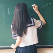日本工学院八王子専門学校、学園祭の特別企画で女子高生AI「りんな」と開発者によるライブ講義や新機能先行体験デモを実施