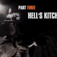 【PSVR】カプコン、『バイオ7』メイキング動画公開 VR対応の決め手はE3での『Kitchen』、研究は2012年からなど、VRエンジニアの高原和啓氏が語る