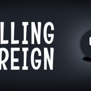 Happy Elements、ライトゲームブランドの第9弾タイトルとなる新作パズルゲーム『FALLING FOREIGN』を配信開始