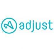 Adjust、最新のモバイル広告の不正についての調査結果を公表…2017年と比較して詐欺率が倍増