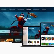 Apple、『Apple Arcade』を2019年秋に開始 『FF』の生みの親である坂口博信氏の新作も配信へ
