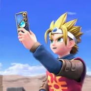 スクエニ、『DQライバルズ エース』のティザームービーを公開 2020年8月に一人用モードの実装や真1弾カードパック「英雄たちの凱旋」をリリース予定