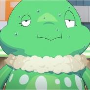 ミクシィ、「モンストアニメ」セカンドシーズン第12話「恐怖の大王」を公開