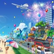 【アプリ調査】「カジノパート」と「リゾートパート」それぞれの楽しさと相乗効果で生まれる『東京カジノプロジェクト』の魅力とは…