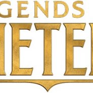 ライアットゲームズ、新作ストラテジーカードゲーム『レジェンド・オブ・ルーンテラ』のオープンβテスト(PC版)を24日より開始!