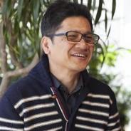 バンタン、公開講座「スマホファンタジーRPGのプロデュースの心得」を11月15日に開催 サイバード『ヴァリアントナイツ』プロデューサーの河﨑伸明氏が登壇