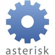 マルジュ、スマホ向け広告ネットワーク「アスタ」で「アイコンテキストバナー」広告の配信を開始。320×50サイズの広告枠でSSP各社より利用可能に