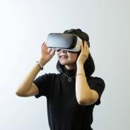マルハン、レジャー産業の発展と事業の多角化を視野に北米VR関連ファンドへ投資
