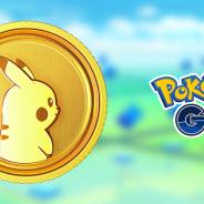 Nianticとポケモン、『ポケモンGO』でポケコインのシステムの変更を近日実施! 入手方法が増え、より獲得しやすく!