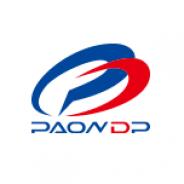 パオン・ディーピー、18年1月期の最終損益は5億9200万円の赤字