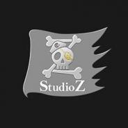 Studio Z、『エレメンタルストーリー』と『ホップステップジャンパーズ』の二次創作ガイドラインを公開