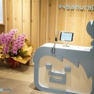 【インタビュー】まもなく1周年を迎える『オルサガ』…その運営を担うf4samuraiに訊く「この1年」と「今後の展望」 新オフィス移転で100人規模に体制強化へ