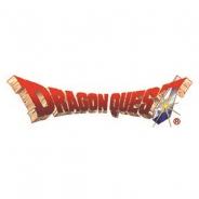 スクエニ、初代『ドラゴンクエスト』の発売日を記念してスマホ版「ドラゴンクエスト」シリーズ本編8タイトルの特別セールを実施