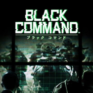 カプコン、『BLACK COMMAND』のサービスを2019年9月30日をもって終了…サービス開始から約1年で