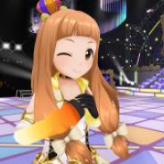 【PSVR】『デレVR』の無料DLC「第9回アイドル追加」が公開 市原仁奈らが登場…アイドル全183人が揃う