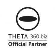 LIFE STYLE、リコーの「THETA 360.biz オフィシャルパートナープログラム」の運営事務局から選定
