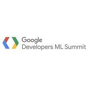 Google、機械学習に特化したイベント「Google Developers ML Summit」を3月20日に開催…Googleが提供する機械学習ツールのセッションとハンズオンを実施