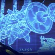 Blizzard Entertainment、『ハースストーン』の新たな拡張版「博士のメカメカ大作戦」を8月8日より配信へ