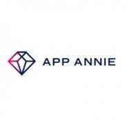 AppAnnie、アプリパブリッシャートップ52を表彰する『Top Publisher Award 2021』を発表…バンナムやスクエニ、ソニー、KONAMIがランクイン