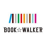ブックウォーカー、電子書籍総合ストア「BOOK☆WALKER」のアプリをドワンゴ運営の電子書籍総合ストア「ニコニコ書籍」のアプリと統合
