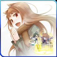 KADOKAWA、『魔法科高校の劣等生 スクールマギクスバトル』で『狼と香辛料』とのコラボイベントや「狐娘ガチャ」の情報を公開!
