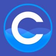 メタップスの韓国子会社、ビットコインと交換できるポイントアプリ「コインサーフィン」をリリース