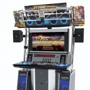 コナミアミューズメント、『beatmania IIDX 26 Rootage』を稼働開始! シリーズ最新作は「音楽の図書館」をテーマにビジュアルを一新