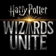 Niantic、『ハリー・ポッター:魔法同盟』が米国と英国で6月21日にサービス開始!! 順次全世界へ向けてローンチへ