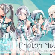 ブシロード、『D4DJ』発のユニット「Photon Maiden」よりオリジナル楽曲の試聴動画を公開!