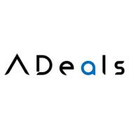 ユナイテッド、広告統合管理プラットフォーム「ADeals」で過去の配信データを分析したROI最適化のための独自アルゴリズムを実装