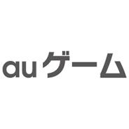 mediba、ガンホーフェスティバル2018」に「auゲーム」が協賛・出展 パズドラグッズが当たる抽選会やTwitterキャンペーンを実施