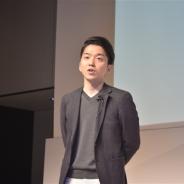 マイネット系のネクストマーケティング、複数の代理店や媒体の広告情報を一元管理する「Active Sonar」を発表 スマホゲームユーザーに特化したDSP「Meegus」も