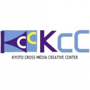 KCC、コンテンツビジネスの海外展開に関するセミナーを3月28日に京都で開催 JOGA事務局長の川口氏が公演