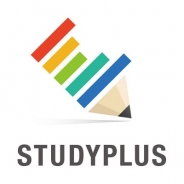 スタディプラス、学習管理PF「Studyplus」の連携用APIを公開…13の学習アプリに対応、勉強記録を自動で記録