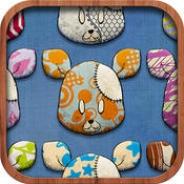 日本メディカルネットコミュニケーションズ、同社初のiPhone向けゲームアプリ『くまコレクション』を提供開始