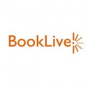 BookLive、イラスト・マンガ学習動画サービスを提供するパルミーを買収