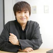 NetEase、『荒野行動』の日本首席ストーリーアドバイザーとして映画「バトル・ロワイアル」脚本家の深作健太氏を招聘 インタビュー動画も公開