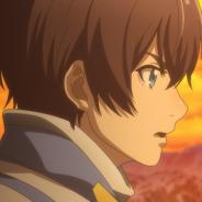 アニプレックス、TVアニメ「オルタンシア・サーガ」第1話のサブタイトル・場面カット・あらすじ・スタッフ情報を公開