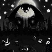 Unity Games Japan、サバイバルタッチアクション『Darklings』をApp Storeで配信開始! 19日まで無料配信中…ゲームの舞台は真っ暗なセカイ