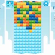サクセス、「定番ゲーム集! パズル・将棋・囲碁forスゴ得」に『キャンディタッチ』を追加