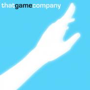 thatgamecompany、『Sky 星を紡ぐ子どもたち』を通じて集めた1億円超の寄付金を国境なき医師団へ贈呈 4万本超の植樹支援も実施
