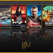 Glu、第3四半期の売上高は約97億円…過去最高の業績を記録。実物モデルを題材にしたADV『Kim Kardashian: Hollywood』が大幅寄与…全体売上の半分を占める