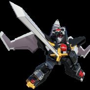 バンナム、『スーパーロボット大戦X-Ω』でイベント「僕らのヒーロー」が開催 イベント報酬には「ファイナルダンクーガ☆」と「藤原忍」が登場